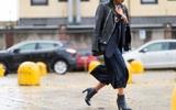 7 quy tắc mặc đồ nhiều tầng lớp giúp bạn vừa đủ ấm lại vừa thời trang