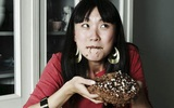 Càng ăn càng đói, bạn muốn giảm cân thì hãy tránh xa những loại thực phẩm này ra
