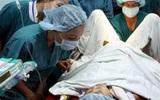 Ninh Bình: Liên tiếp 2 vụ sản phụ và trẻ sơ sinh tử vong bất thường tại bệnh viện tuyến huyện