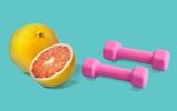 10 chuyên gia thể hình tiết lộ món nên ăn trước và sau khi tập luyện