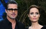 Brad Pitt báo trước với Angelina Jolie về việc trả lời phỏng vấn liên quan đến chuyện ly hôn