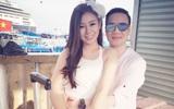 Cô dâu trong đám cưới tiền tỷ kể về chuyện tình từng bị ngăn cấm vì lí do