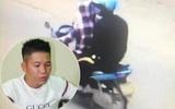 Gã đàn ông sát hại nữ xe ôm ở Thái Nguyên: Từng có 2 người vợ nhưng cả 2 đều ôm con bỏ đi