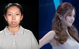 7 màn thoát xác ngoạn mục này của Thái Lan sẽ chứng minh cho bạn thấy nếu nói về làm đẹp, không gì là không thể!
