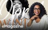 Oprah Winfrey: 9 tuổi bị xâm hại, 14 tuổi mang thai, 40 tuổi trở thành tỷ phú da màu đầu tiên trên thế giới