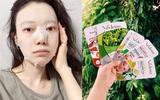 Mải mê với sản phẩm Hàn - Nhật, các nàng có biết mỹ phẩm Việt cũng có nhiều dòng mặt nạ giấy ngon bổ rẻ