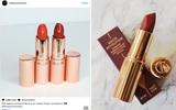 """Makeup Revolution - thương hiệu bình dân liên tiếp bị tố """"đạo nhái"""" các hãng mỹ phẩm danh tiếng"""