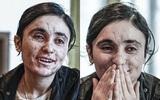 Câu chuyện đầy ám ảnh về thiếu nữ 18 tuổi bị ném vào phòng cho 40 kẻ hãm hiếp