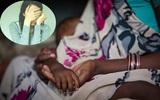 Nỗi ám ảnh của những cô gái mang thai đứa con của kẻ cưỡng hiếp mình