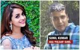 Đã bắt được kẻ cầm đầu 6 người đàn ông cưỡng hiếp diễn viên hạng A của Ấn Độ