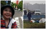 Cảnh sát Nhật Bản khẳng định, thi thể bé gái 10 tuổi chính là bé người Việt bị mất tích