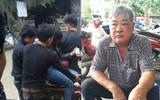 Hà Nội: Nỗi khổ cực của người cha hơn 1 tháng nay đi tìm con gái nghi bị thanh niên xấu