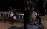 Tuyên Quang: Giữa đêm người nhà ôm thi thể bé gái 5 tháng tuổi quay lại BV yêu cầu làm rõ cái chết bất thường