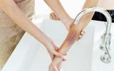 Sơ cứu khi bị bỏng do tiếp xúc với hóa chất: Những điều cần làm ngay để giảm tổn thương