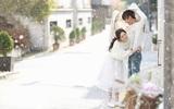 Điểm danh 6 ông chồng Hoàng đạo yêu vợ nhất trên đời