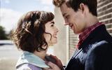 Bài học về sự cân bằng và lạc quan dành cho phụ nữ qua 2 bộ phim: The Intern và Love, Rosie