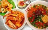 Điểm danh 5 món bánh canh dân dã nhưng ngon nổi tiếng của Việt Nam