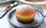 Chẳng cần lò nướng vẫn làm được bánh mì xốp mềm thơm ngon