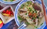 Nghỉ lễ 30/4 mà đi Phú Quốc, nhớ tìm đủ 6 món ăn thần thánh này để thưởng thức nhé