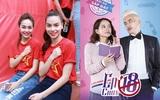Khán giả mệt mỏi vì The Face; Phim Việt ra rạp bị... livestream trên facebook gây bức xúc