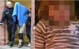 Bé gái 4 tuổi bị bạn trai mẹ thực hiện hành vi ấu dâm rồi chụp hình đăng lên web đen