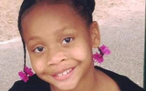 Sau khi nhìn thấy đoạn video trên mạng xã hội, bé gái 10 tuổi đã treo cổ tự tử