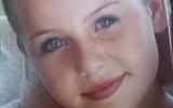 Đọc trang cá nhân của con gái 11 tuổi, mẹ biết con muốn tự tử và đã ra tay can thiệp nhưng bi kịch vẫn đến