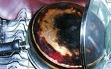 Cứ tưởng bếp củi mới làm đen nồi, dè đâu nấu bếp gas cũng đen không kém, nguyên nhân là do…