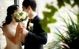 Tiết lộ 4 cung Hoàng đạo có chuyện tình đẹp như mơ trong năm 2017