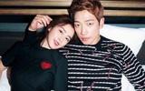 Bi Rain tiết lộ muốn bà xã Kim Tae Hee sinh con gái