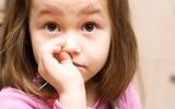 Khắc phục ngay 7 thói quen xấu này ở trẻ trước khi quá muộn