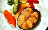 Để món cá chiên không còn mùi tanh, bạn hãy tham khảo ngay bài viết dưới đây
