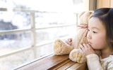 Không phải trẻ nào cũng có khả năng đặc biệt này, bố mẹ hãy theo dõi những dấu hiệu sau của con