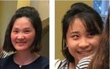 Hai thiếu nữ Việt mất tích bí ẩn ở Anh