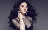 Linh Chi là ai mà đánh bật được người vợ tào khang của Lâm Vinh Hải ra khỏi cuộc đời anh ta?