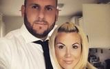 Để chồng chết trên ghế sofa sau một lần giận dỗi, 2 tháng sau vợ yêu em chồng vì lý do chẳng ai ngờ