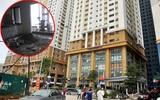 """Hà Nội: Háo hức nhận nhà, nhiều cư dân tá hỏa khi chung cư vẫn là... bãi """"chiến trường"""""""