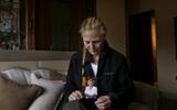Mỹ: Nhiều người con bật khóc khi cha mẹ bị cưỡng hiếp tại trại dưỡng lão