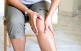 Phòng chống đau nhức xương khớp mùa lạnh, chuyên gia Đông - Tây y