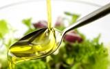 Những sai lầm kinh điển khi lựa chọn dầu ăn cho gia đình