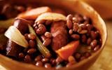 Muốn da sáng mịn, không mụn trứng cá: Đừng bỏ qua món ăn làm đẹp da từ 3 loại đậu