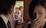 Trớ trêu cảnh chàng trai đứng giữa hai người bạn gái: Cô bụng bầu 6 tuần, cô mang thai 2 tháng
