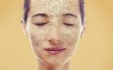 Những vấn đề về da phổ biến khi trời chuyển lạnh và cách bảo vệ da ai cũng làm được