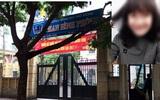 Nữ sinh lớp 12 trường THPT Phan Đình Phùng bị bỏng nặng từ mặt đến bụng sau vụ nổ trong phòng thí nghiệm