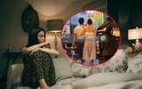 Hồ Ngọc Hà lên tiếng về việc vào khách sạn cùng Kim Lý lúc nửa đêm