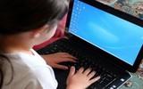 Lưu ý bố mẹ không thể bỏ qua để bảo vệ con khỏi những kẻ gạ gẫm trên mạng xã hội