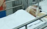 Vụ bé gái 9 tháng tuổi tử vong nghi do sặc cháo: Cần khám nghiệm tử thi để xác định chính xác nguyên nhân