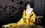 Nữ hoàng độc nhất trong thời phong kiến Việt Nam và cuộc đời sóng gió đầy uẩn ức