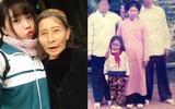 Câu chuyện cảm động về người bà tần tảo nuôi cháu gái mồ côi khiến dân mạng nước mắt ngắn dài