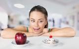 Chuyên gia dinh dưỡng trả lời cho 6 câu hỏi thường gặp nhất về chuyện ăn uống